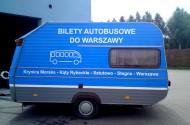 Inne_pojazdy_28