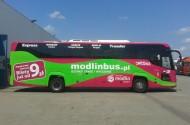Oklejanie_autobusow 03