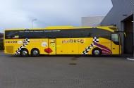 Oklejanie_autobusow 04