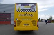 Oklejanie_autobusow 05