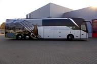 Oklejanie_autobusow 08