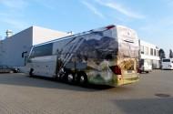 Oklejanie_autobusow 09