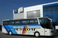 Oklejanie_autobusow 120