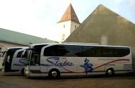 Oklejanie_autobusow 121