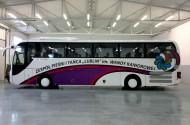 Oklejanie_autobusow 122