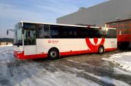 Oklejanie_autobusow 123