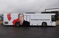 Oklejanie_autobusow 124