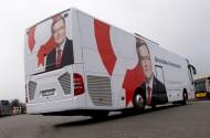 Oklejanie_autobusow 125