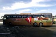 Oklejanie_autobusow 13