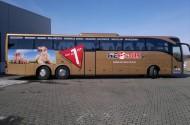 Oklejanie_autobusow 14