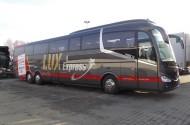 Oklejanie_autobusow 18
