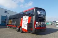 Oklejanie_autobusow 19