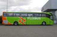Oklejanie_autobusow 20