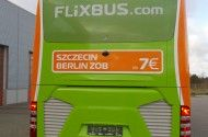Oklejanie_autobusow 21
