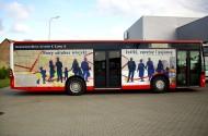 Oklejanie_autobusow 24