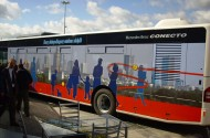 Oklejanie_autobusow 25