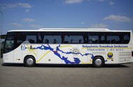 Oklejanie_autobusow 26