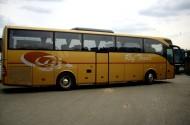 Oklejanie_autobusow 27
