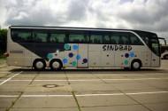 Oklejanie_autobusow 28