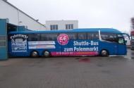 Oklejanie_autobusow 29