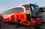 Oklejanie_autobusow 30