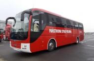 Oklejanie_autobusow 32