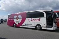 Oklejanie_autobusow 33