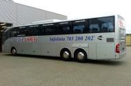 Oklejanie_autobusow 34
