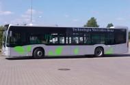 Oklejanie_autobusow 35