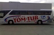 Oklejanie_autobusow 36