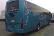 Oklejanie_autobusow 37