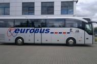 Oklejanie_autobusow 38
