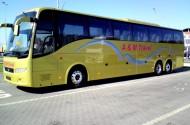 Oklejanie_autobusow 40