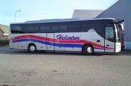 Oklejanie_autobusow 41