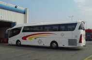 Oklejanie_autobusow 42