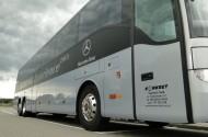 Oklejanie_autobusow 43