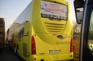 Oklejanie_autobusow 44