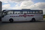 Oklejanie_autobusow 45