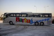 Oklejanie_autobusow 46