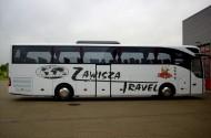 Oklejanie_autobusow 47