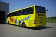 Oklejanie_autobusow 48