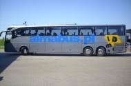 Oklejanie_autobusow 49