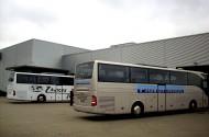 Oklejanie_autobusow 50