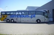 Oklejanie_autobusow 51