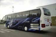 Oklejanie_autobusow 52