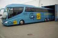 Oklejanie_autobusow 53