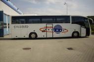 Oklejanie_autobusow 55
