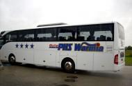 Oklejanie_autobusow 56