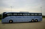 Oklejanie_autobusow 57