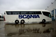 Oklejanie_autobusow 58
